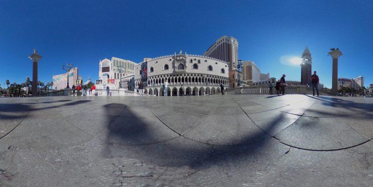 Venetian 360 (las Vegas)