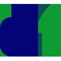 DigitalHecht Multimedia Logo